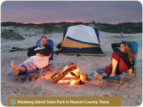 Beach Camping Google Image Result for http//www.window
