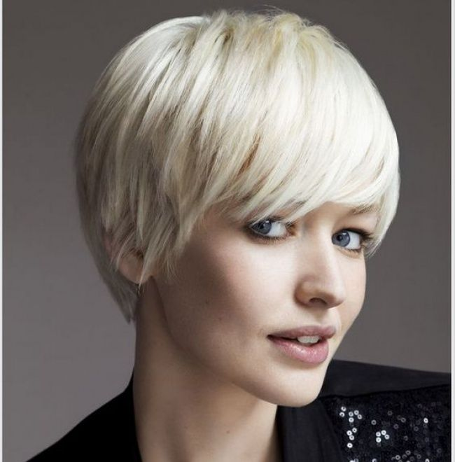 haircuts style 51 best mode images on hair colors hairstyle 6208