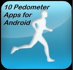 10 Best Pedometer Apps for Android to Track your Walk