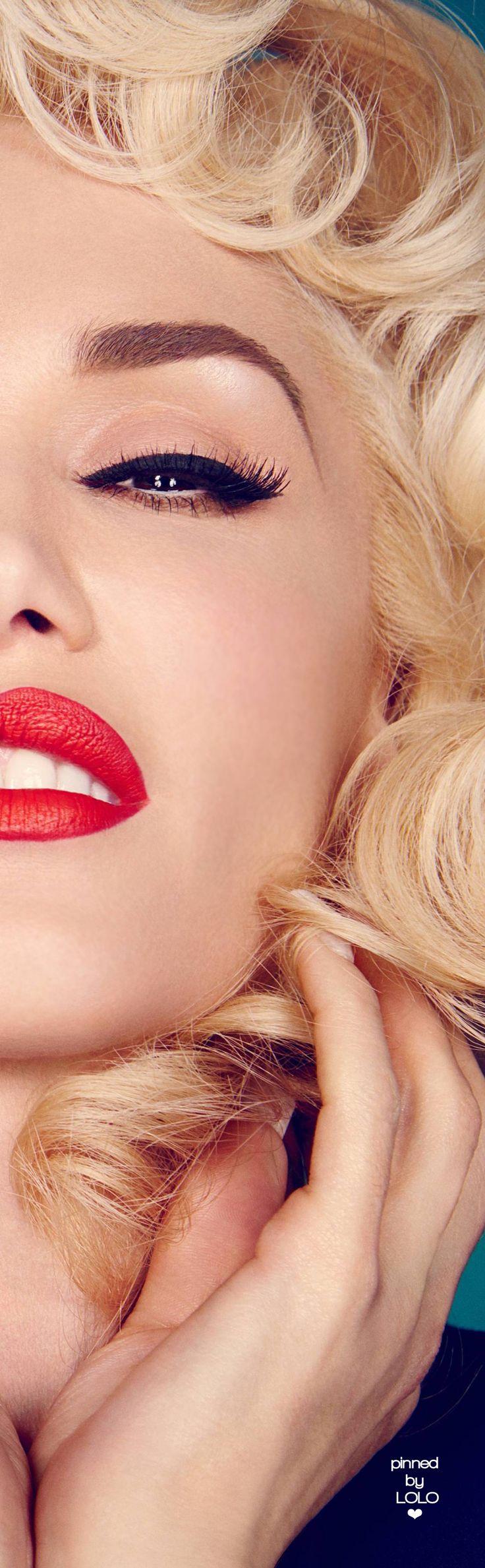 Gwen Stefani | LOLO❤︎