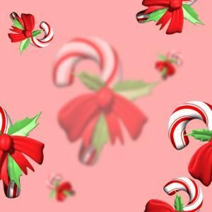 Brown And Pink Backgrounds Cute | ... christmas baby bow pink Wallpaper, Background, Picture and Layout