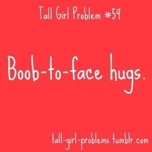 Tall girl problems.: Figures Girl Problem, Awkward Moments, Girls Generation, My Life, Shorts Girls Problems, So True, My Friends, Girl Problems, Tall Girls Problems