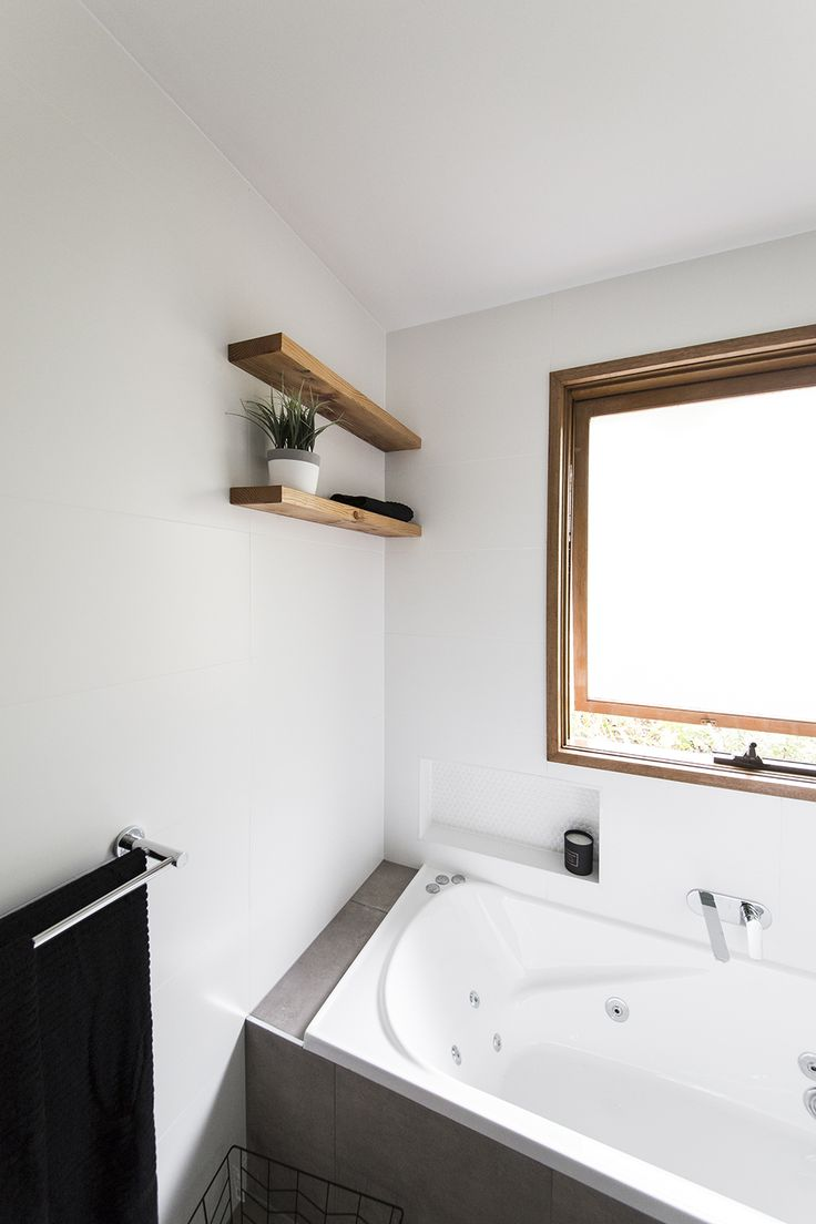 The 13 best Bathroom renovation, Greensborough images on Pinterest ...