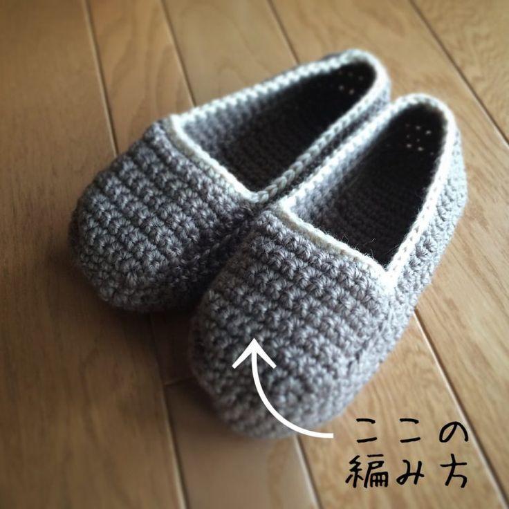 レース 編み 編み 図