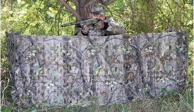 17 Best Images About Deer Hunting On Pinterest Deer
