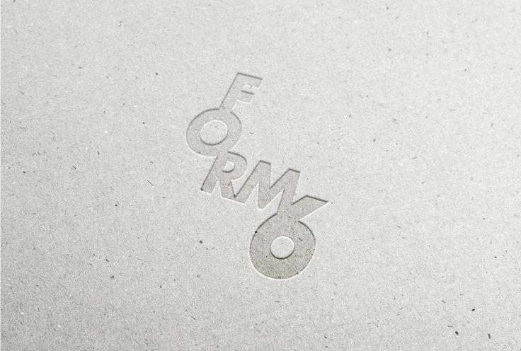 Human Designgroup Logo  FORM6  /W A R U N G A - такие же как ты только Digital/