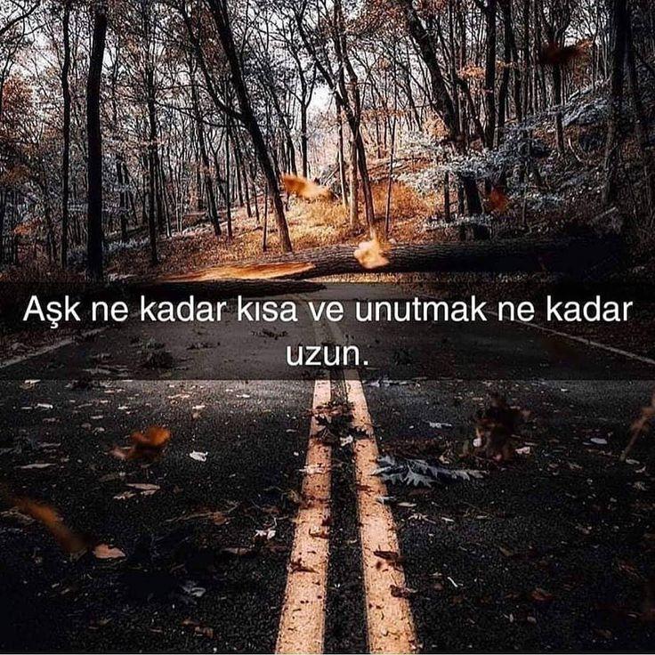 Watch The Best Youtube Videos Online Askingozyasi Love Live Siir Soz Sevgi Sevgili Ask Kadin Adam Mutlul Poster Lockscreen Screenshot Screenshots