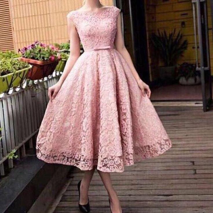 ����model- 7602��104.90₺ ��Kemerli dantel pudra elbise ��s m L beden ❤tek renk model ��Gupur kumas ��Sipariş ve bilgi için DM �� ��Kapıda nakit yada K.kartı ile ödeme imkanı ❤2-4 iş günü içerisinde teslim #güpürlüelbise #dantelelbise #midielbise #elbise #elbisemodası #düğün #mezuniyetelbisesi #mezuniyet #nişan #davet #balo http://turkrazzi.com/ipost/1523955418506038288/?code=BUmLWD9lYwQ