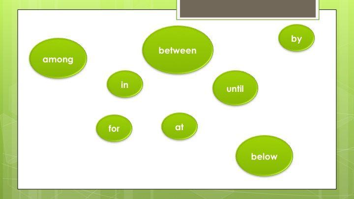 Englische Ausdrücke und Redewendungen mit der Präposition at. Englisch lernen Präpositionen. Englisch Grammatik lernen. Englisch typische Fehler vermeiden. Englisch verbessern Erwachsene und Kinder.