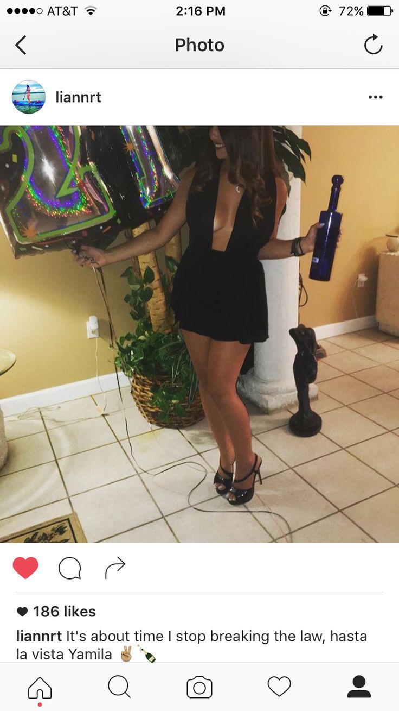 21st birthday caption