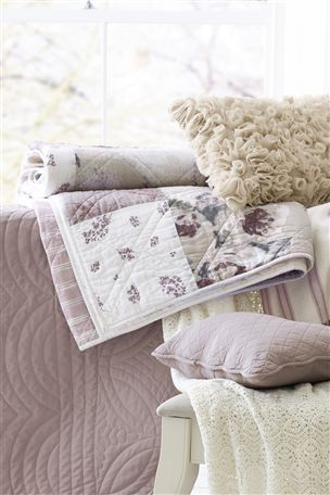 Buy Patchwork Throw from the Next UK online shop
