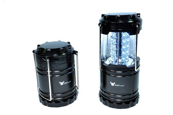 Top 10 Best Camping Lanterns Reviews Of 2016 - http://reviewsv.com/top-10-best-camping-lanterns-reviews-of-2016/