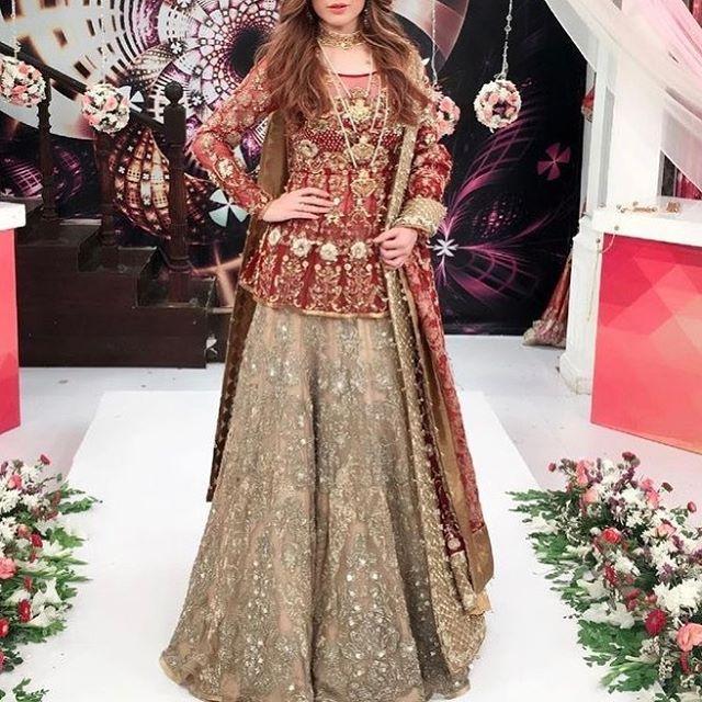 To order this dress please DM or email at divinedesigns@live.com/divinebridals@icloud.com or whatsapp +923242500787 #dulhan#bridalwear#hudabeauty#uaemoms#londonmua#oslo#minahasan#repulicwomenswear#elan#elanofficial#farazmanan#drharoon#bridalcouture#zarashahjahan#farahtalibaziz#sapphirepakistan#pakistanifashion#nomiansari#hijab#familywedding#ammarakhan#pakistaniwedding#sabyasachi#henna#divinedesignscouture#manishmalhotra#trending#bridesmaids#buntokazmi#ootd