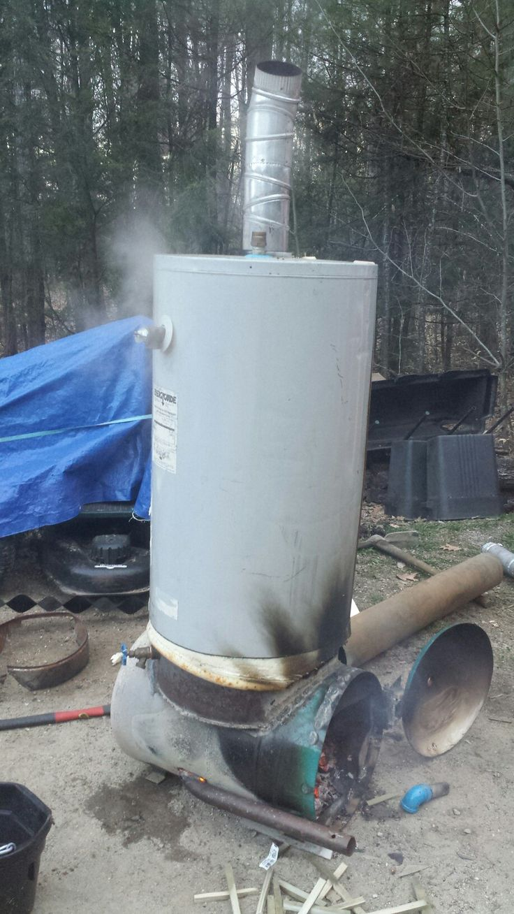 543 best images about Boiler | Stove | Heat on Pinterest