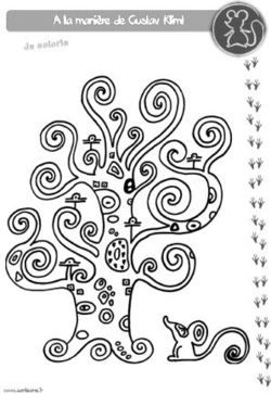Musette Souricette : de nouveaux coloriages - Le petit cartable de Sanleane