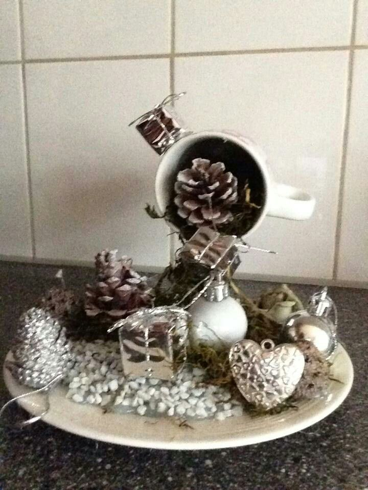 25 beste idee n over kopje thee schotel op pinterest theekopjes theekopje en theekopje - Decoratie schotel ...