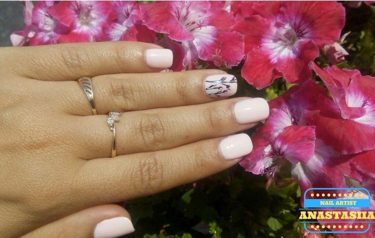 Perfect flowers! I love it!  #nailartist #manicure #nail_artist_showroom #design #warsaw #rose #french #nail #nail_artist #artist #anastasiianailartist  #gellak #hybryda #гельлак #гель #лак #master #manicuremaster #paznokcie #pomalowanie #lakierowanie #ozdobienie #piłowanie #manicurewarszawa #manicurewwarszwie #маникюр #mashacreate #ногти #shellak #polish #gelpolish #nailart #exotic #dancelegend #opi #ibd #gelish #cnd #essie #sexy #pink #neon #sexynails #слоноваякость #create #flowers #цветы