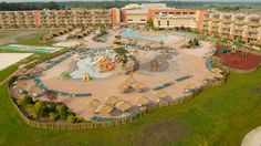 Kalahari Resort in Sandusky, Ohio. Indoor/outdoor waterpark, conference center, restaurants and more!