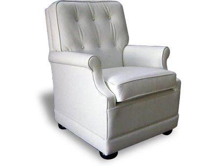 Peyton-chair-leather.jpg