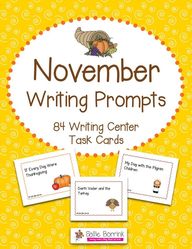 best fall writing ideas images writing ideas writing prompts football turkey and thanksgiving themes