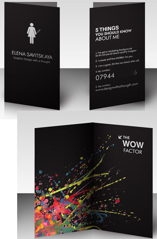Graphic Design Business Ideas elegant painted business card template make it yours Find This Pin And More On Business Ideas A Nice Graphic Designer