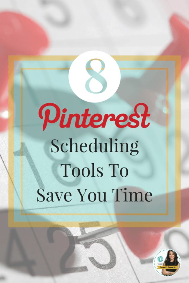 As a Pinterest account manager scheduling tools help me manage multiple accounts at once and I avoid working in the evenings. If you're a solopreneur or you're managing accounts for small businesses here are eight tools to help you with that. Learn more at http://www.whiteglovesocialmedia.com/pinterest-marketing-expert-reveals-8-pinterest-scheduling-tools-to-save-you-time/ | Pinterest Marketing Expert Tips by Anna Bennett