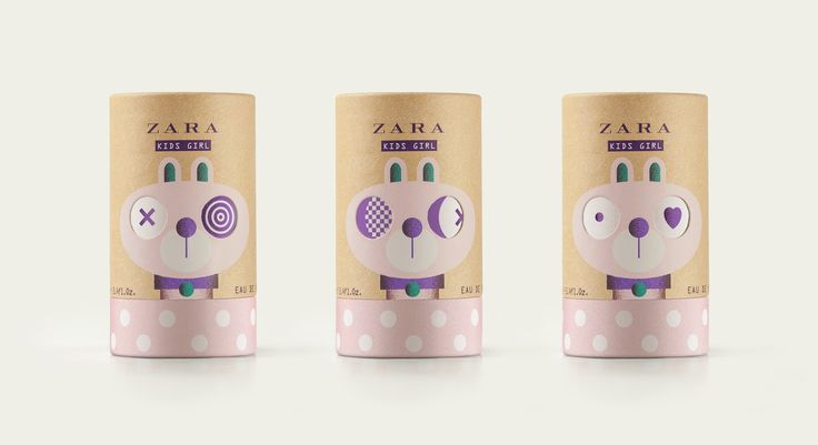 Creative Agency: Lavernia & Cienfuegos Project Type: Produced, Commercial Work Packaging Content: Fragrance Location: Valencia, Spain ...