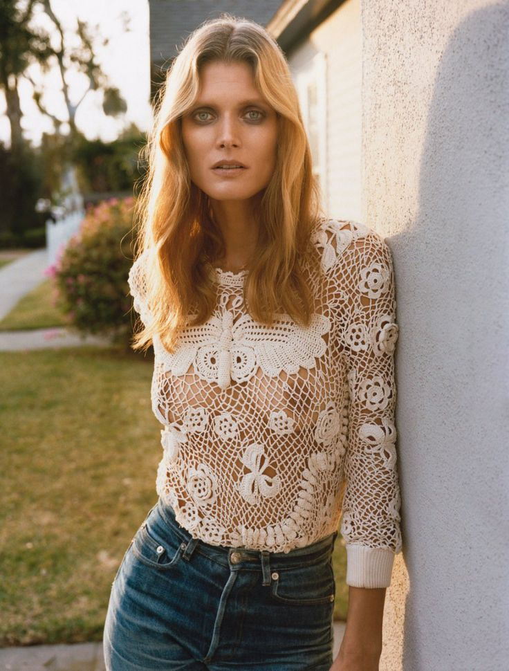Malgosia-Bela-by-Angelo-Pennetta-for-Self-Service-Spring-Sumer-2015-14