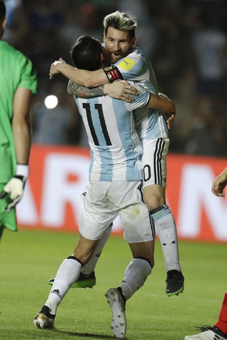 29 Frases Memorables Sobre Leo Messi Imagenes De Futbol Con Frases