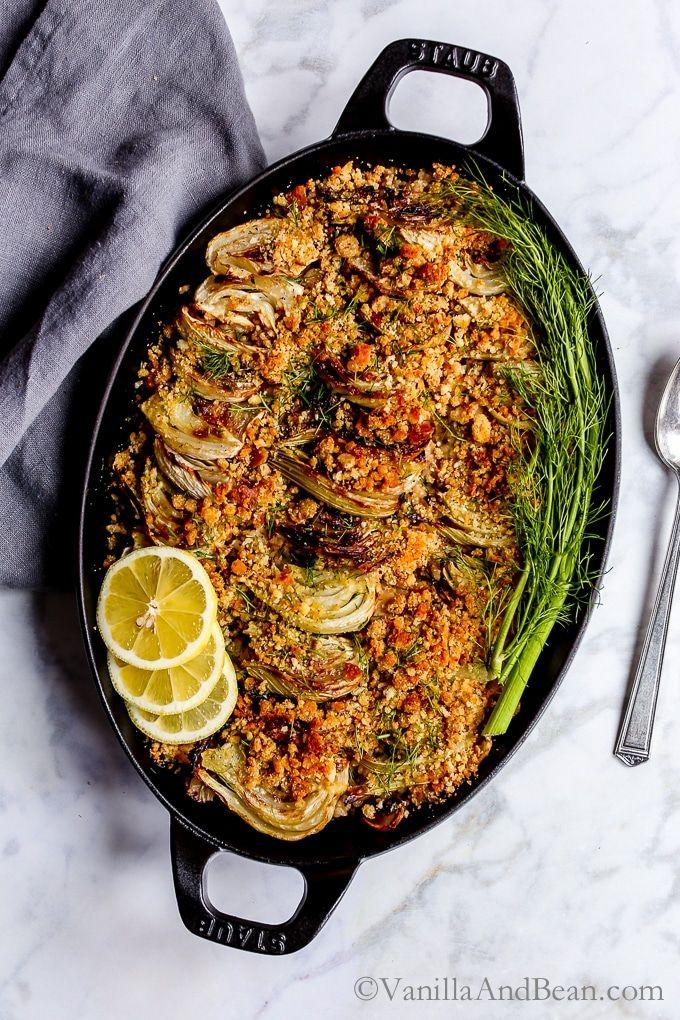 10212 best Best Food Blogger Recipes images on Pinterest