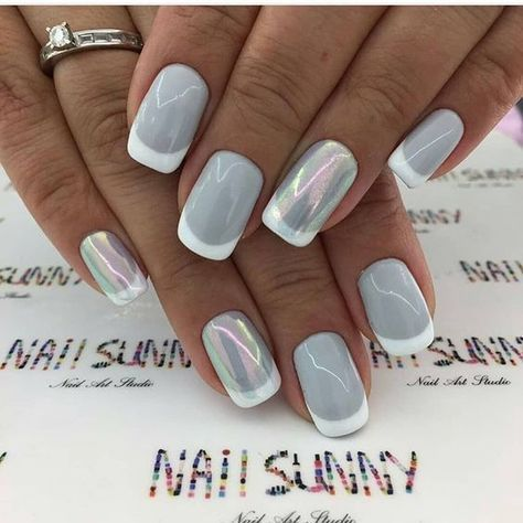 15 Amazing Nail Art Designs You Can Try This Year - Nail Designs 2018