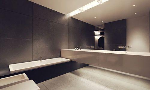 Tamizo Architects Group @Mateusz Adamiak stolarski
