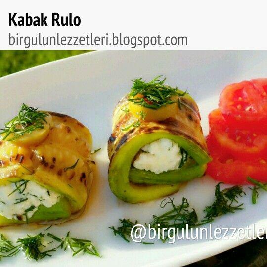 Kolay yemekler  birgulunlezzetleri.blogspot.com