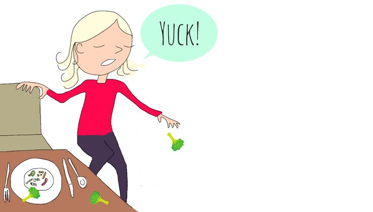 Get my free ebook: How to Ditch Dieting, Lose Weight, and Love Your Body Forever After - with One Killer Move That Will Reset Your Appetite and Metabolism www.illustratedguidetolife.com/gift