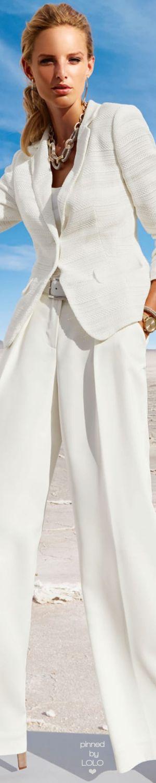 Madeleine | women fashion outfit clothing style apparel @roressclothes closet ideas