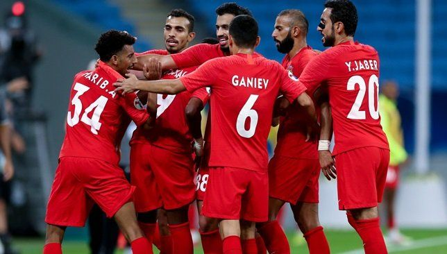 مباشر الأهلي ضد شباب أهلي دبي الفريق الإماراتي يتفوق بهدف في الشوط الأول المثير سعودي 360 انتهى الشوط الأول من مباراة الأهلي ا Sports Jersey Jersey Sports