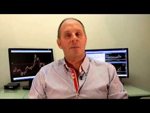 forex trading course forex trading tutorial