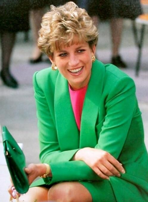 3673 best images about princess di and family on pinterest Diana princess of wales affairs