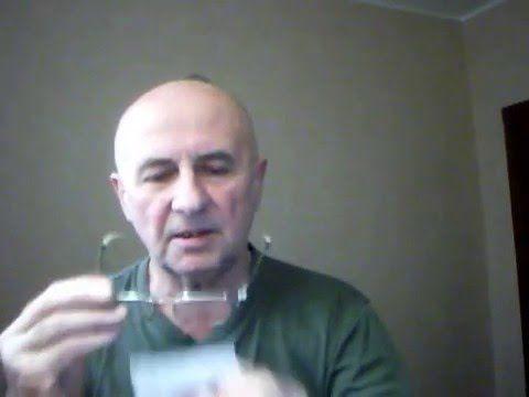 питьевая сода.примение соды.как применять соду.сода в жизни