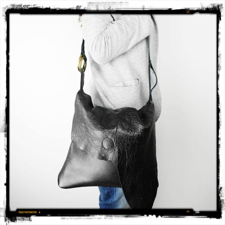 neroli handbag