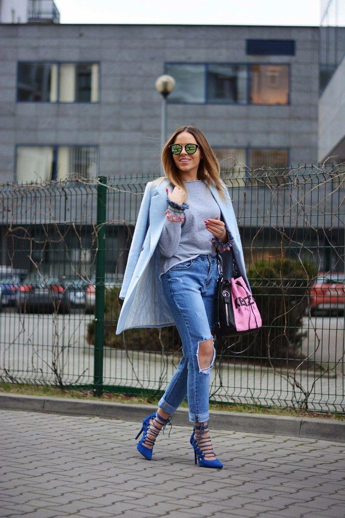 denimbox jeans