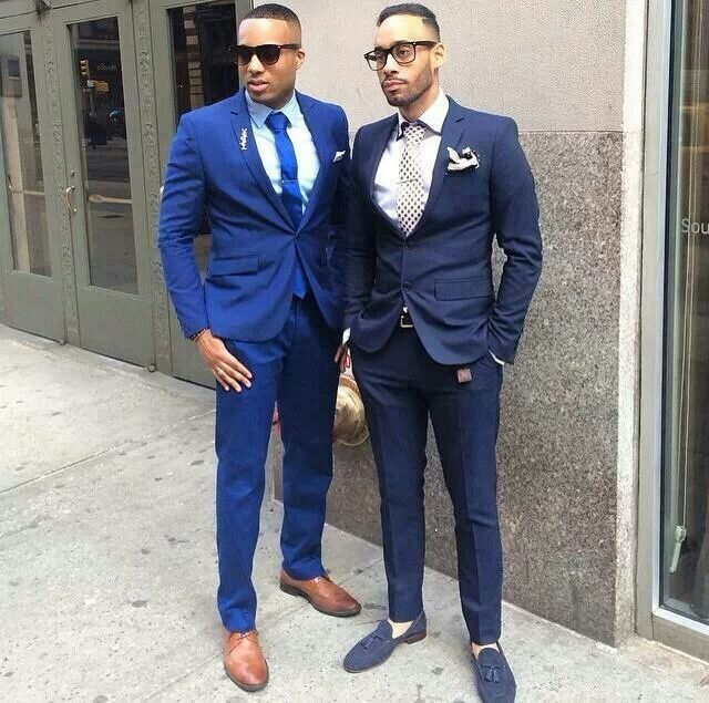 94 best images about For my man on Pinterest | Three piece suits ...