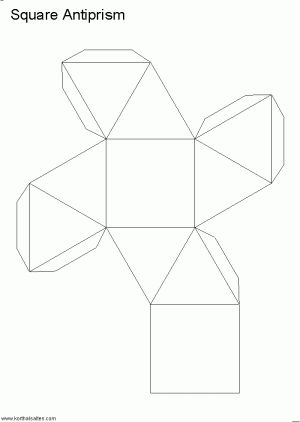 The 64 best Geometry images on Pinterest | Geometry, Geometry ...