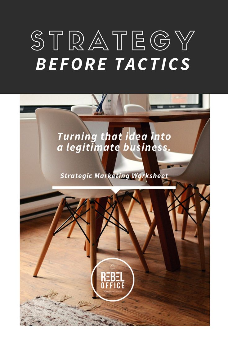 FREE DOWNLOAD: Brand Strategy Worksheet - - Position yourself properly so you can go forward and get your ideal customers.