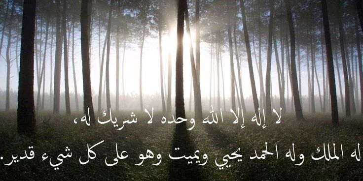 لا إله إلا الله وحده لا شريك له له الملك وله الحمد يحيي ويميت وهو على كل شيء قدير Beautiful Eyes Islam Quran Wallpaper