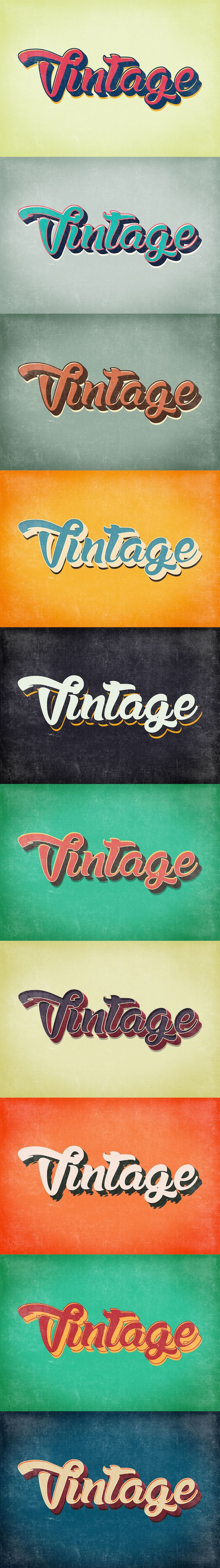 free-psd-text-effects