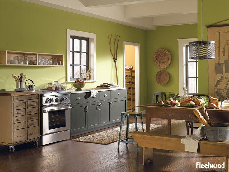 84 best kitchen ideas images on pinterest | home, dream kitchens