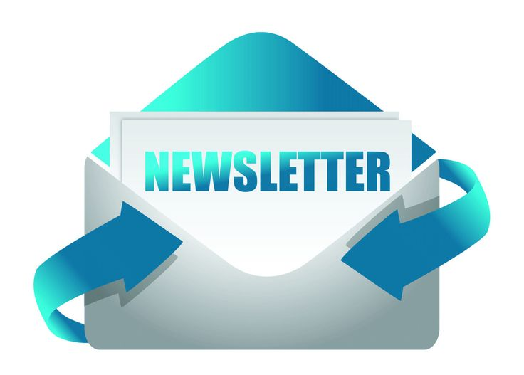 9 Top tips for an effective newsletters.  How much thought do you put into your email newsletter design?  Do you design it with as much colour and creativity as you can cram in, or do you actually stop and consider how your readers are going to react?