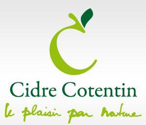 #Manche : Découvrez en plus sur le cidre du Cotentin ! #AOP #AOC