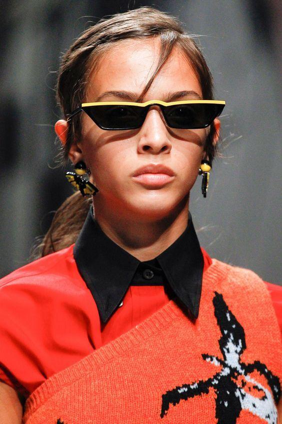 Végre hordhatjuk őket  divatos napszemüvegek dde8fe7847